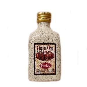 Panizo Crema de Orujo